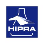 hipra-veroved